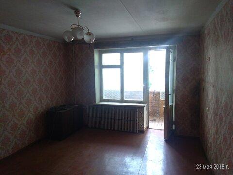 Продается 2-х ком. квартира в Селятино д.31 находится на 1- м этаже 5- - Фото 2