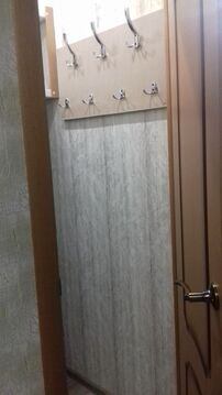Сдается двухкомнатная квартира на ул. Комиссарова дом 3б - Фото 5
