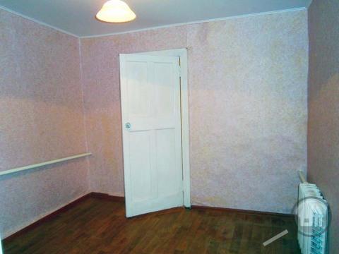 Продается 2-комнатная квартира, 4-ый Орловский пр-д - Фото 4