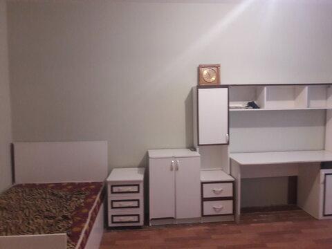 Аренда 1 ком.квартиры в Тимоново 12 0000 р. - Фото 2
