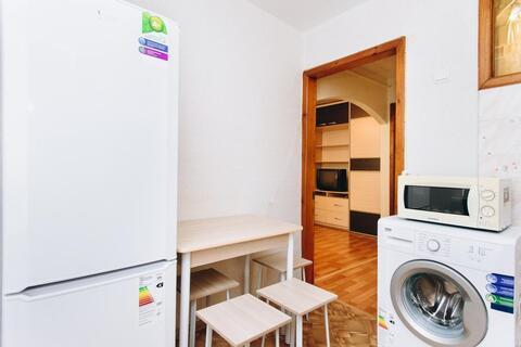 Сдам квартиру на Урицкого 25 - Фото 5