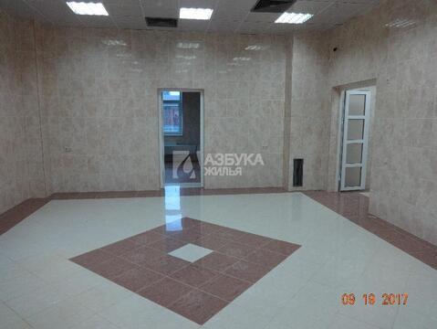 Продажа псн, Химки, Ул. Первомайская - Фото 2