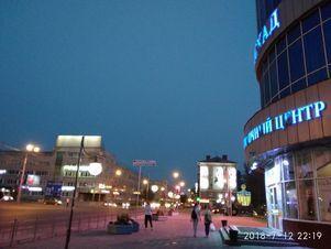 Аренда комнаты, Омск, Тимуровский проезд - Фото 2