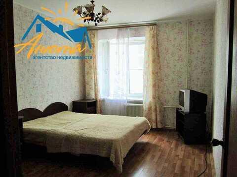 Аренда 2 комнатной квартиры в городе Обнинск улица Ленина 146 - Фото 5