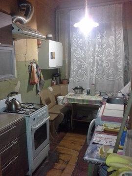 Продам комнату в 3-х ком. кв. р-н Фрунзенский пл.Пушкина - Фото 5