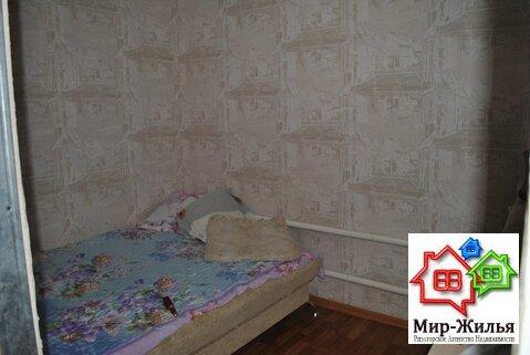 Продажа дома, Волгоград, Ул им Полухина - Фото 3