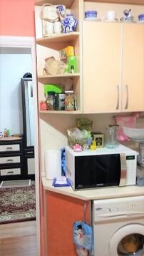 2 комнатная квартира в Карабаново по ул. Лермонтова - Фото 4