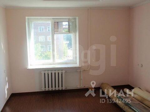 Продажа квартиры, Улан-Удэ, Ул. Шульца - Фото 1