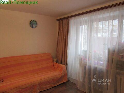 Продажа квартиры, Стерлитамак, Ул. Братская - Фото 1