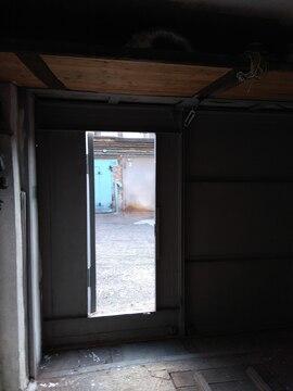 Продам гараж в Центре - Фото 4