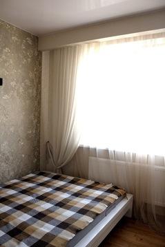 1 кв, юмр, ЖК Новый Город, ул. Шифрина, 5 - Фото 5
