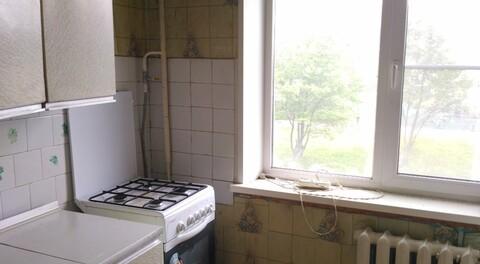 Продается 2-х комнатная квартира на М.Жукава 12 - Фото 3