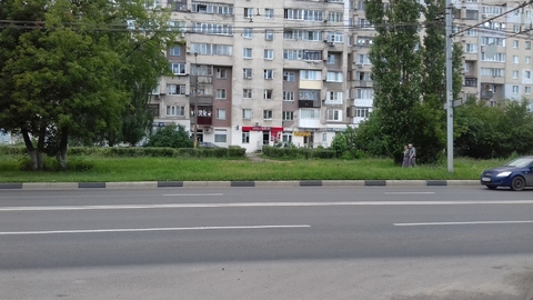Аренда 49 кв ул Куйбышева д.57 - Фото 4