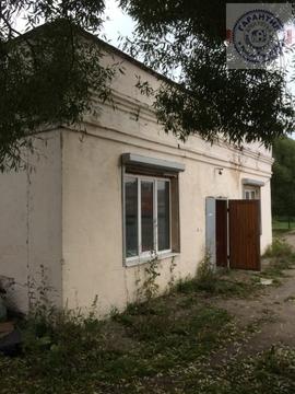 Продажа торгового помещения, Ермаково, Вологодский район, Ул. . - Фото 3