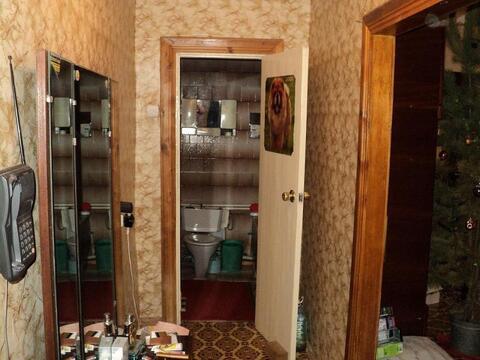 Продажа квартиры, Якутск, Заводская - Фото 5