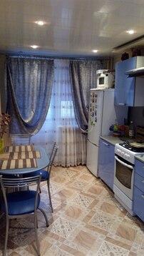 Продам 2 к. кв д.Болотная д.19 - Фото 4