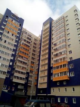 Продажа квартиры в поселке Правдинский - Фото 2