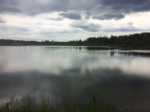 Продаётся земельный участок 5 га в Московской области - Фото 5