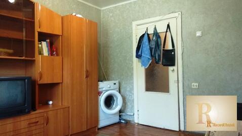 Продается 1ком квартира - Фото 4