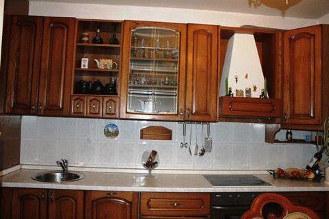 Продажа квартиры, м. Красносельская, Красносельская Верхняя - Фото 3