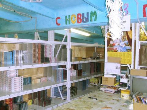 Аренда - теплый склад, помещение под производство, м. Войковская - Фото 3