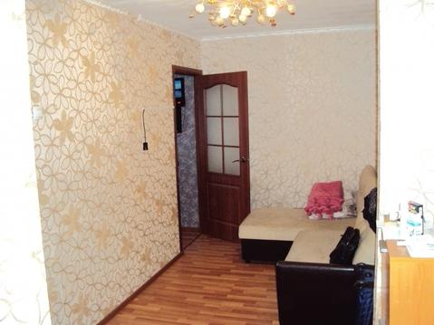 1 комнатная квартира Щелковский р-н, Монино рп, Южная ул, 7 - Фото 5