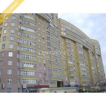 2-шка сп Крауля 44, 11 этаж - Фото 4