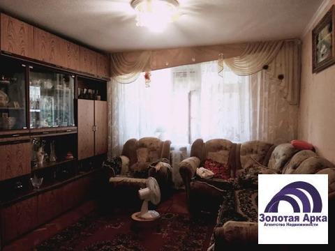 Объявление №58745754: Продаю 2 комн. квартиру. Славянск-на-Кубани, ул. Ленина, 113,