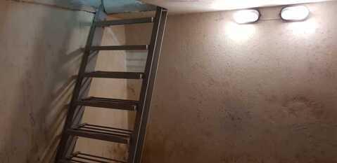 Продам: гараж, 17.9 м2 - Фото 5