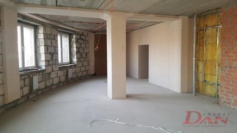 Коммерческая недвижимость, Ленина, д.27 к.1 - Фото 3