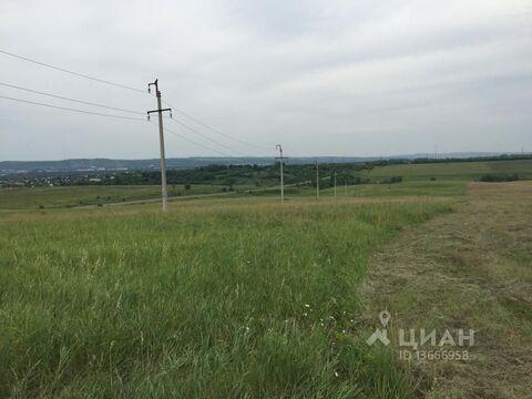Продажа участка, Новокузнецк, Ильинское ш. - Фото 1