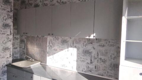 1-ком. квартира на простоквашино - Фото 3