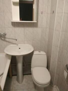 1-комнатная квартира на ул. Ново-Ямская, 25 - Фото 2