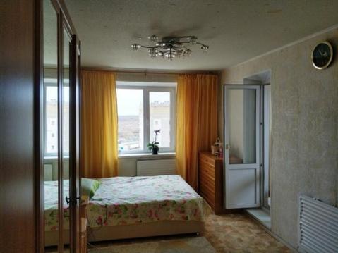 Продажа квартиры, Уфа, Ул. Касимовская - Фото 3