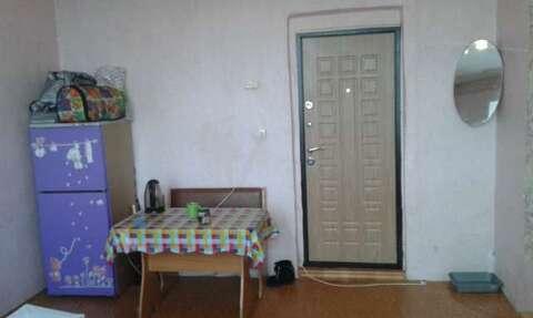 Комната ул. Титова 7 - Фото 2