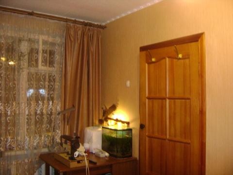Продам 3-х комнатную квартиру на пр. Октября, 4 - Фото 3