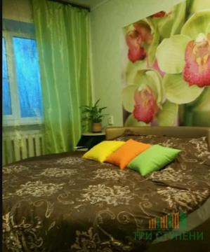 Продается 1 комнатная квартира очень уютная и чистая. - Фото 1