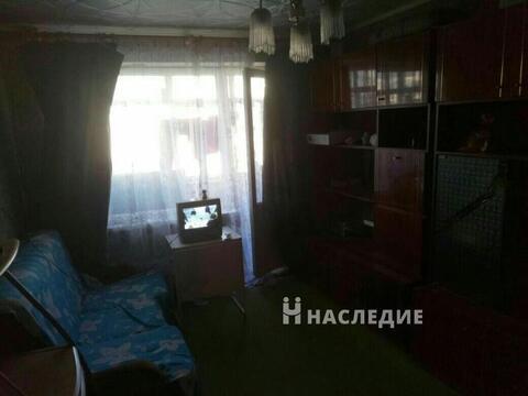 Продается 1-к квартира Еременко - Фото 1