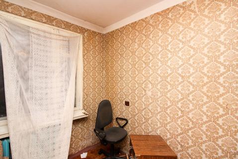 Владимир, Комиссарова ул, д.61, 3-комнатная квартира на продажу - Фото 5
