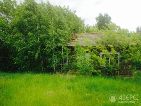 Дома, дачи, коттеджи, Школьная, д.30 - Фото 4