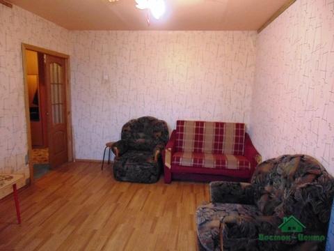 Квартира 2-комнатная с ремонтом в г.Киржач - Фото 5