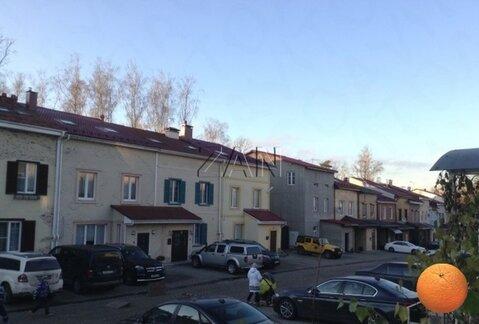 Сдается в аренду дом, Калужское шоссе, 3 км от МКАД - Фото 1