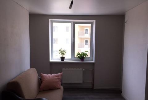 Сдается 3-х комнатная квартира на ул.Пугачева, д.51а - Фото 3