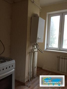 Продам 2-к квартиру, Истра город, проспект Генерала Белобородова 6 - Фото 4