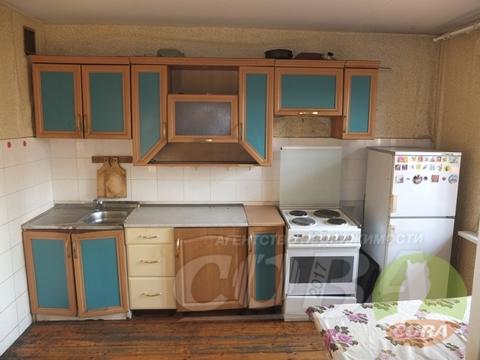 Продажа квартиры, Тюмень, Ул. Попова - Фото 2