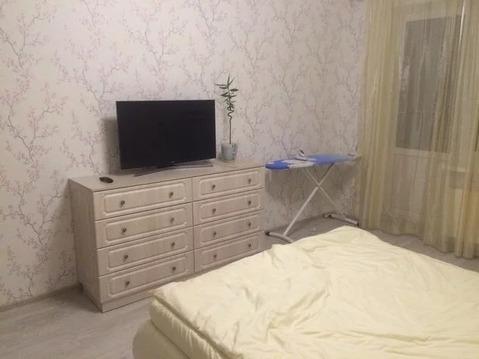 Объявление №51958441: Сдаю комнату в 1 комнатной квартире. Нижний Новгород, Новая д., 32,