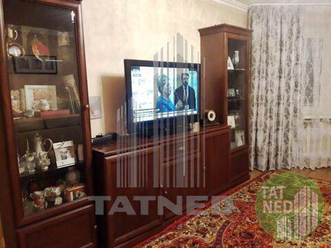 Продажа: Квартира 4-ком. Юлиуса Фучика 12 - Фото 5