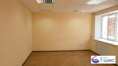 Сдаю офисное помещение в районе Драм.театра - Фото 1