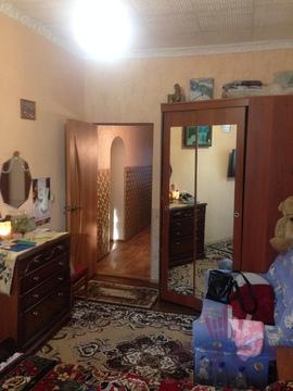 Квартира, ул. Бакинских Комиссаров, д.10 - Фото 2
