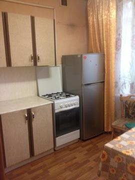 Сдам 1к квартиру на Мира - Фото 5